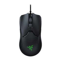 Mouse Razer Viper Gaming, Black
