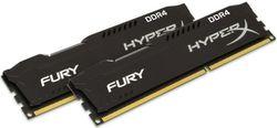 16GB DDR4-  3200MHz  SODIMM  Transcend PC25600, CL22, 260pin DIMM 1.2V