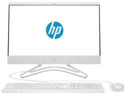 HP AIO 200 G4 White (21.5
