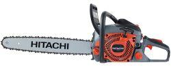 Ferăstrău cu lanţ pe benzină Hitachi CS51EA-NF
