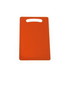 Tocator plastic (36*24 cm)