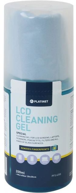 cumpără Detergent Platinet PFS6250 LCD Cleaning Liquid în Chișinău