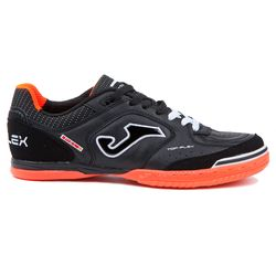 TOP FLEX 801 NEGRO INDOOR