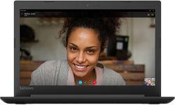 cumpără Laptop Lenovo IdeaPad 330-15IGM, Onyx Black (81D100GDRU) în Chișinău