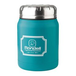 купить Термос для пищи Rondell RDS-944 Picnic в Кишинёве