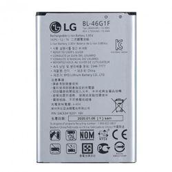 Аккумулятор LG BL-46G1F