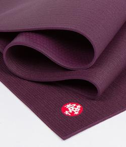 Mat pentru yoga Manduka PROlite yoga mat long INDULGE -4.7mm