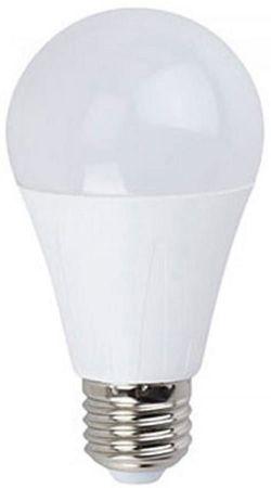 cumpără Bec Elmos LED A60 15W E27 2700K 1400Lm în Chișinău