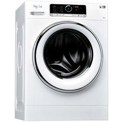 Whirlpool FSCR 90420 White