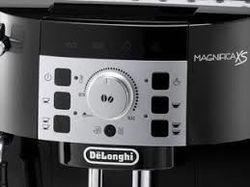 Кофеварка Delonghi ECAM22.110B