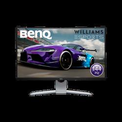 Монитор BenQ EX3203R