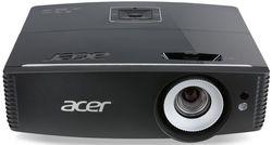 cumpără Proiector Acer P6200S (MR.JMB11.001) în Chișinău