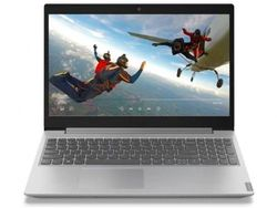 Ноутбук Lenovo IdeaPad L340-15API Grey (Athlon 300U 4Gb 256Gb)