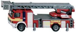 cumpără Jucărie Siku  1841 Fire Engine în Chișinău