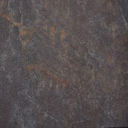 AGT 393 Matt Stone Art