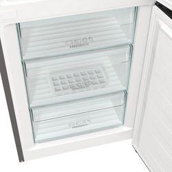 Холодильник Gorenje NRK6191ES4
