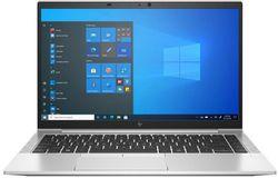 cumpără Laptop HP EliteBook 840 G8 (336D6EA#ACB) în Chișinău