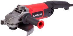 Polizor unghiular Kamoto KAG2623