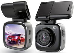 купить Видеорегистратор RSnano RS200 в Кишинёве