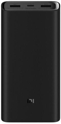 Power Bank Xiaomi Mi Power Bank 3 Pro 20000 mAh