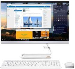 cumpără Monobloc PC Lenovo IdeaCentre 3 24IIL5 (F0FR0083RK) în Chișinău