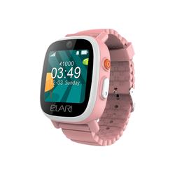 Детские часы Elari FixiTime 3, Pink