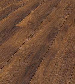 8156 Red River Hickory, Planked (VH) 10mm/33
