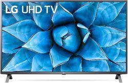 cumpără Televizoare LG 65UN73506LB în Chișinău
