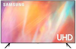 cumpără Televizor Samsung UE70AU7170UXUA în Chișinău