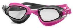 Ochelari de înot - MODE