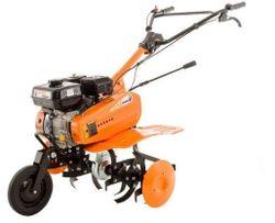 Motocultor Ruris DAC7009ACC1
