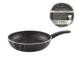 Сковорода  Marea D20сm