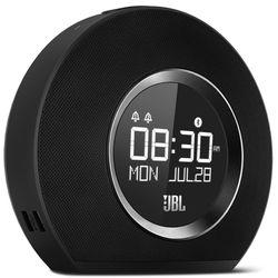 купить Колонка портативная Bluetooth JBL Horizon Black в Кишинёве