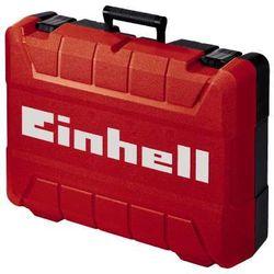 Cutie pentru scule Einhell E-BOX M55 (45.300.49)