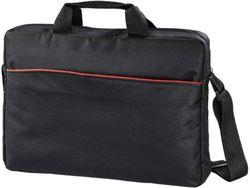 купить Сумка для ноутбука Hama 101740 Tortuga I (15,6), black в Кишинёве