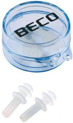 Dopuri înot Beco Peg (9847)