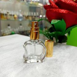 S89 - 10 ml