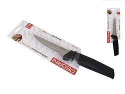 Нож обвалочный Activ, лезвие 13cm