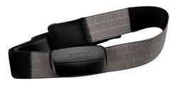 купить Аксессуар для экстрим-камеры Garmin Premium Heart Rate Monitor в Кишинёве