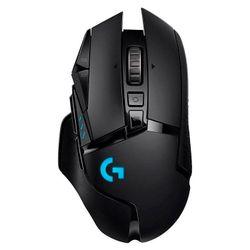 Беспроводная игровая мышь Logitech G502
