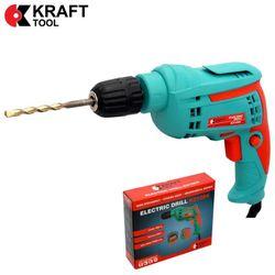 Mașină de găurit 480 W K21004 Kraft Tool