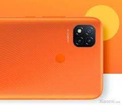 Redmi 9C 3/64 Gb EU (no NFC) Orange