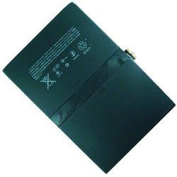 Аккумулятор для Apple iPad PRO 9.7 A1673