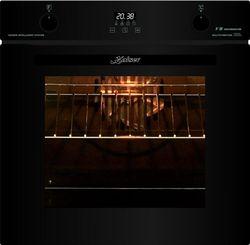 купить Встраиваемый духовой шкаф электрический Kaiser EH 6361 S в Кишинёве