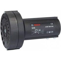 Dispozitiv de ascuţit burghie Bosch S41 (2607990050)