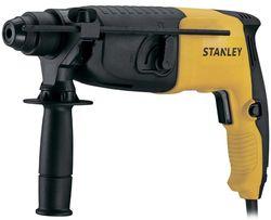 купить Перфоратор Stanley STHR202K в Кишинёве
