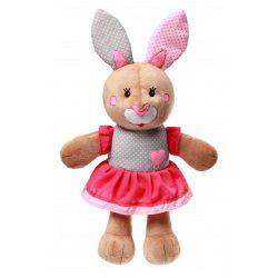 Мягкая игрушка Babyono Julia