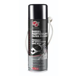 МА DPF Cleaner - чистящее средство 400ml 20A90