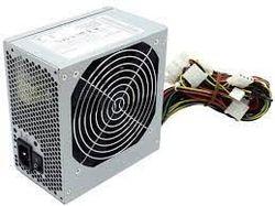 Alimentare ATX 500W Sohoo, ventilator de 12cm, în vrac