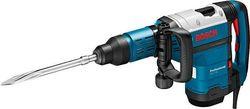 купить Отбойный молоток Bosch GSH 7VC 0611322000 в Кишинёве